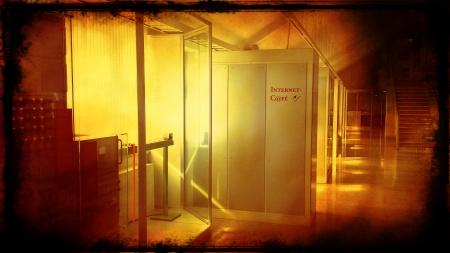 ParrotsOnJava.com is building an gestre control exhibit for Deutsches Museum Munich