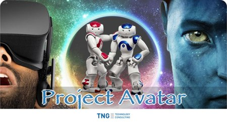project_avatar